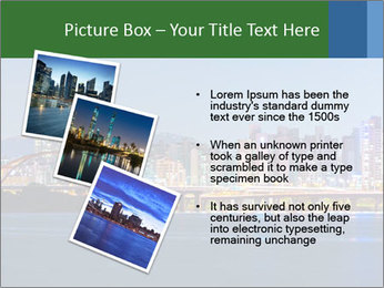 0000086658 PowerPoint Templates - Slide 17