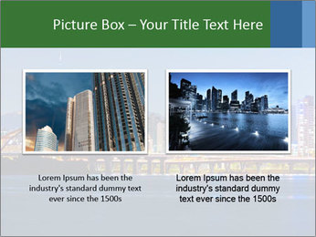 0000086658 PowerPoint Template - Slide 18
