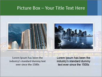 0000086658 PowerPoint Templates - Slide 18