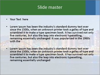 0000086658 PowerPoint Templates - Slide 2