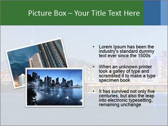 0000086658 PowerPoint Templates - Slide 20