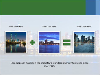 0000086658 PowerPoint Templates - Slide 22
