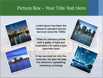 0000086658 PowerPoint Templates - Slide 24