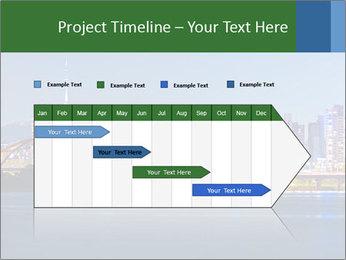 0000086658 PowerPoint Templates - Slide 25