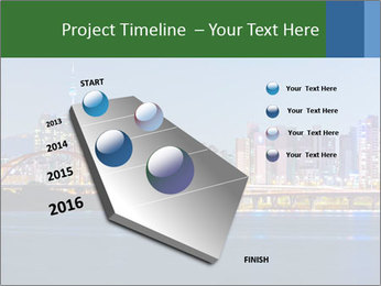 0000086658 PowerPoint Template - Slide 26