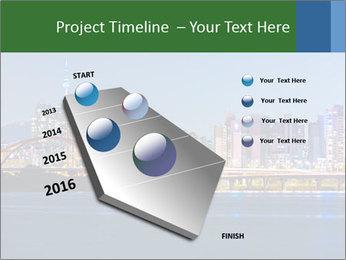 0000086658 PowerPoint Templates - Slide 26