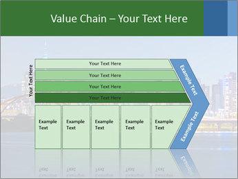 0000086658 PowerPoint Templates - Slide 27