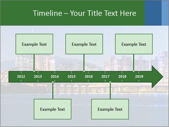 0000086658 PowerPoint Templates - Slide 28