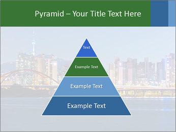 0000086658 PowerPoint Templates - Slide 30
