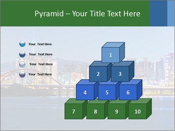 0000086658 PowerPoint Templates - Slide 31