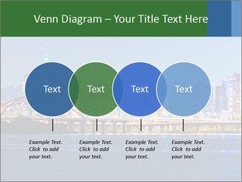 0000086658 PowerPoint Templates - Slide 32