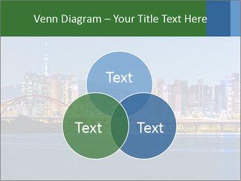 0000086658 PowerPoint Templates - Slide 33