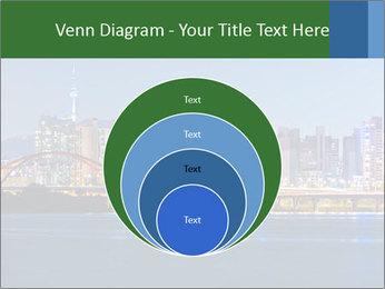 0000086658 PowerPoint Templates - Slide 34