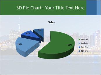 0000086658 PowerPoint Templates - Slide 35
