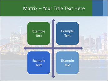 0000086658 PowerPoint Templates - Slide 37