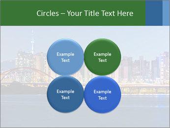 0000086658 PowerPoint Templates - Slide 38