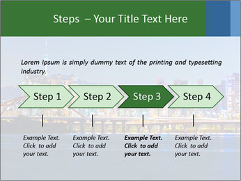 0000086658 PowerPoint Template - Slide 4