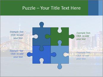 0000086658 PowerPoint Templates - Slide 43