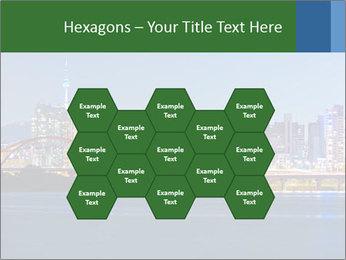 0000086658 PowerPoint Templates - Slide 44