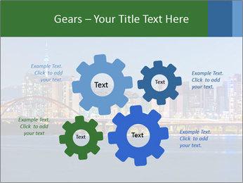 0000086658 PowerPoint Templates - Slide 47