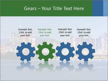 0000086658 PowerPoint Templates - Slide 48