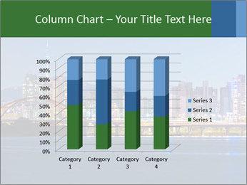 0000086658 PowerPoint Templates - Slide 50