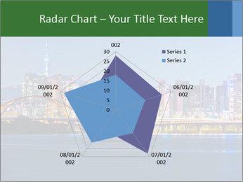 0000086658 PowerPoint Templates - Slide 51