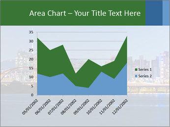 0000086658 PowerPoint Templates - Slide 53