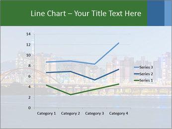 0000086658 PowerPoint Templates - Slide 54