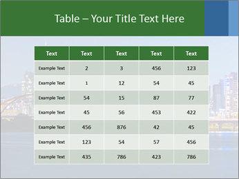 0000086658 PowerPoint Templates - Slide 55