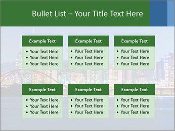 0000086658 PowerPoint Templates - Slide 56
