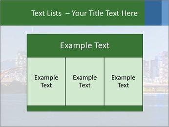 0000086658 PowerPoint Templates - Slide 59
