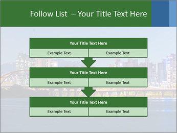 0000086658 PowerPoint Templates - Slide 60