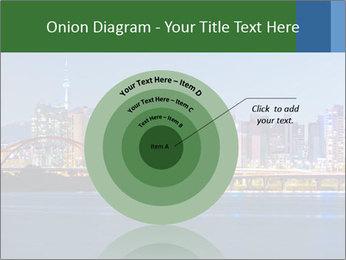 0000086658 PowerPoint Templates - Slide 61