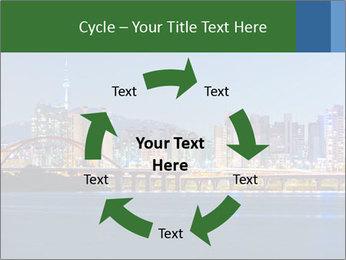 0000086658 PowerPoint Templates - Slide 62