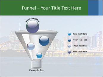 0000086658 PowerPoint Templates - Slide 63
