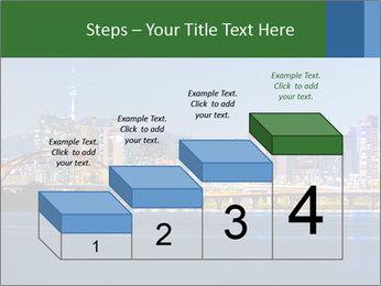 0000086658 PowerPoint Templates - Slide 64