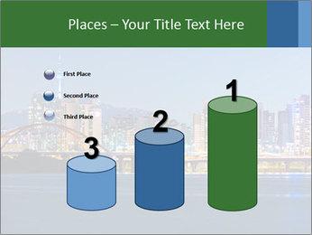 0000086658 PowerPoint Templates - Slide 65