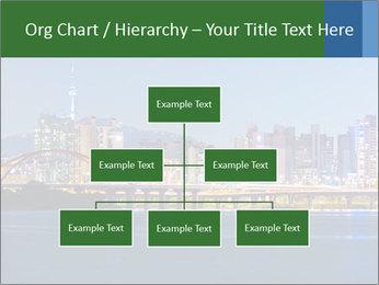 0000086658 PowerPoint Templates - Slide 66
