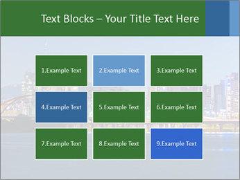 0000086658 PowerPoint Templates - Slide 68