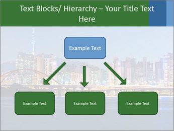 0000086658 PowerPoint Templates - Slide 69