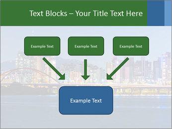 0000086658 PowerPoint Templates - Slide 70