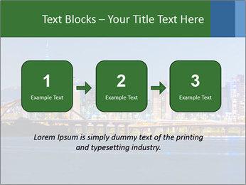 0000086658 PowerPoint Templates - Slide 71