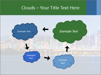 0000086658 PowerPoint Templates - Slide 72