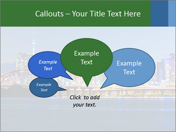 0000086658 PowerPoint Templates - Slide 73