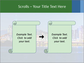 0000086658 PowerPoint Templates - Slide 74