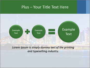 0000086658 PowerPoint Templates - Slide 75