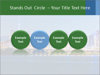 0000086658 PowerPoint Template - Slide 76