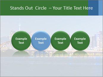 0000086658 PowerPoint Templates - Slide 76