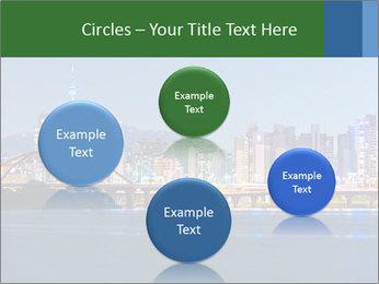 0000086658 PowerPoint Templates - Slide 77